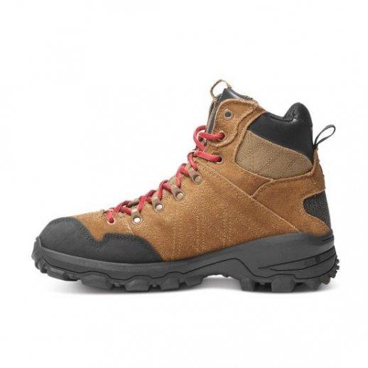 5.11 Cable Hiker Støvler