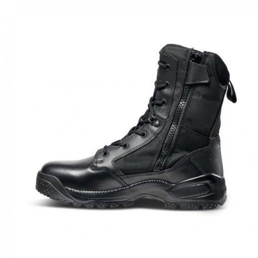 5.11 ATAC 2.0 Sidezip støvle