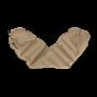Klymit Pillow/Seat - CUSH Recon