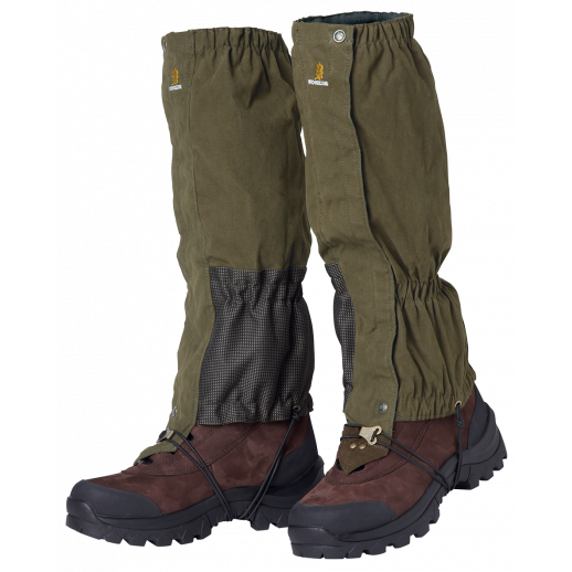 Woodline - Gaiters