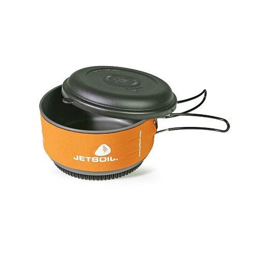 Jetboil FluxRing Cooking Pot 1,5 L