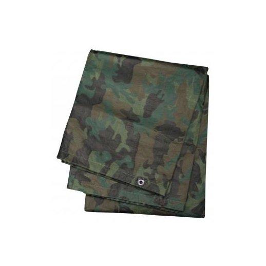 Camouflage presenning - Mil-Tec