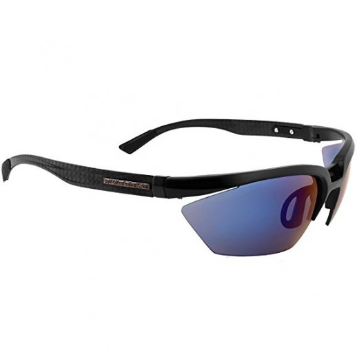 Swiss Eye - C-Tec Taktisk brille