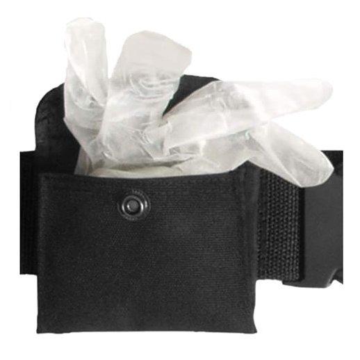 Security opbevarings taske til bælte