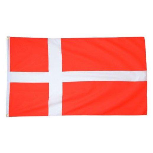 Flag - Dannebrog 90x150 cm - Mil-Tec