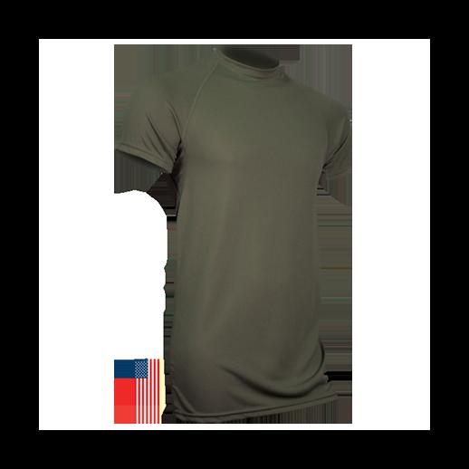 XGO - Tactical T-Shirt