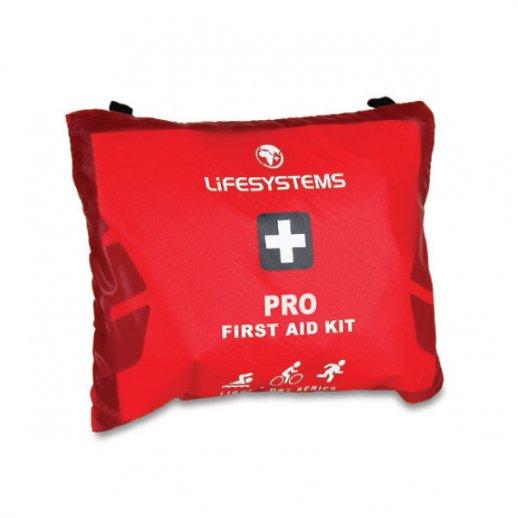 Lifesystems - First Aid Kit - Light and Dry Vandtæt