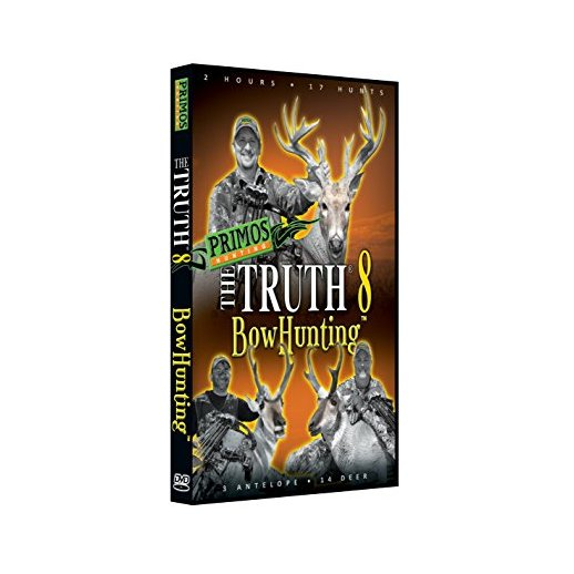 Primos The TRUTH® 8 - Bowhunting