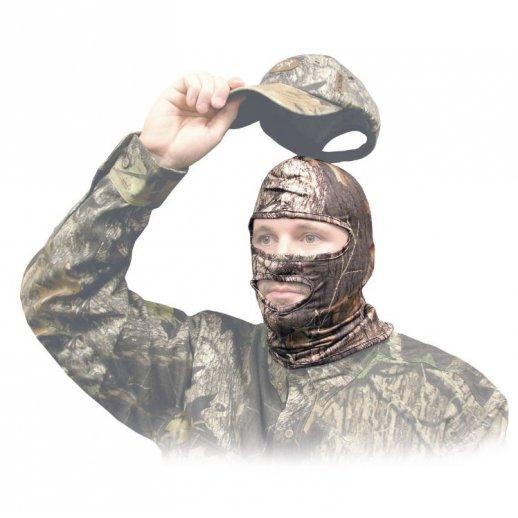 Primos - Stretch-fit full mask