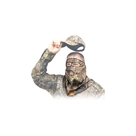 Primos - Ninja Cotton face mask - 3/4 mask