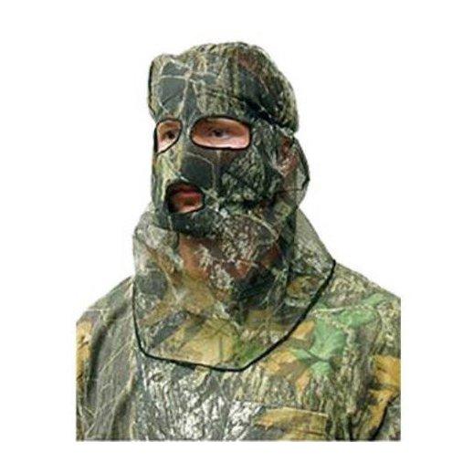 Primos - Ninja Cotton full mask