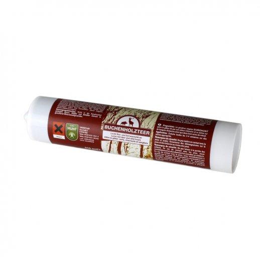 Bøgetjære til vildsvin og klovbærende vildt, tube 310 ml.