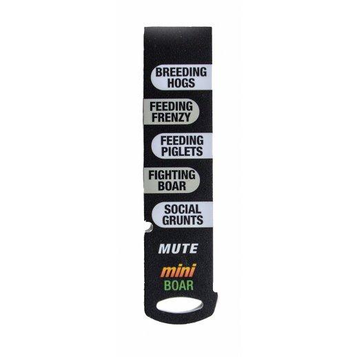 Extreme Dimension - Mini Phantom Stick Vildsvin til Lokkekald