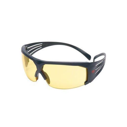 Peltor 3M skydebriller