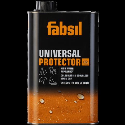 Granger's Fabsil UV Universal Protector 1,0 liter