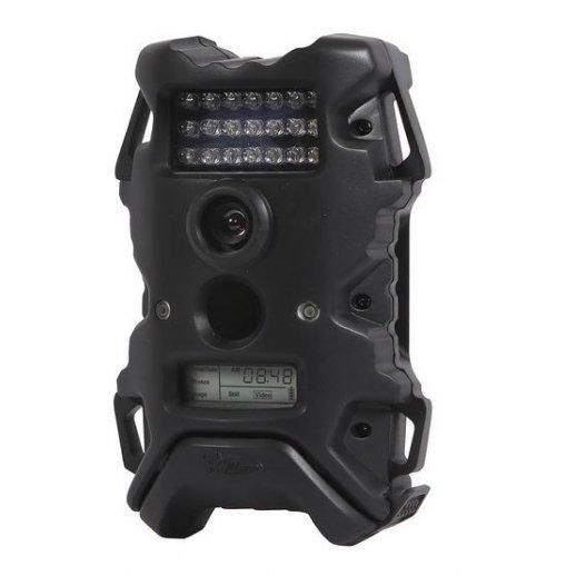 WGI - Vildtkamera 5 megapixel