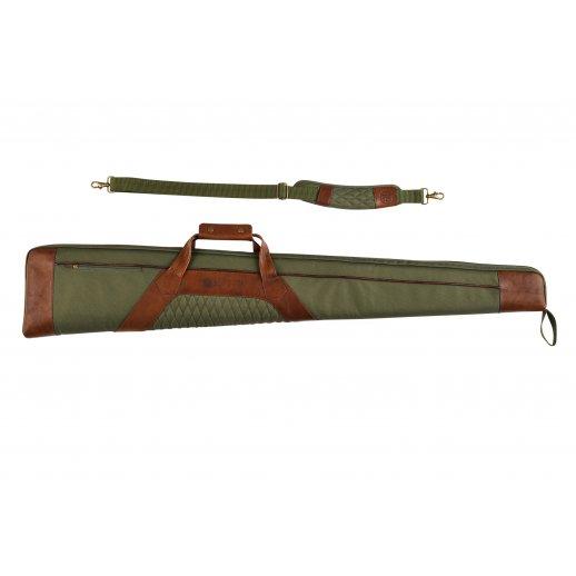 Beretta - Signature Luksus geværfoderal