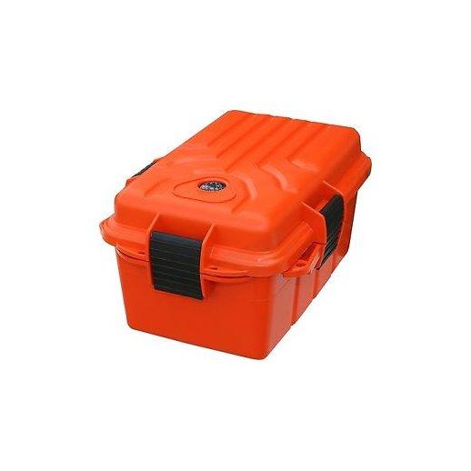 MTM - Dry Box med kompas
