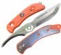 EKA SwedBlade G4 jagtkniv