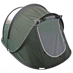 Små telte og bivuakker Camouflagetelte Billigst og bedst