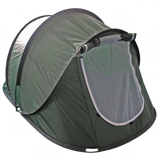 MFH 2 personers pop-up telt