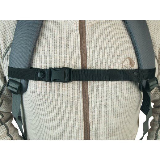 Tatonka Chest Belt 25 mm
