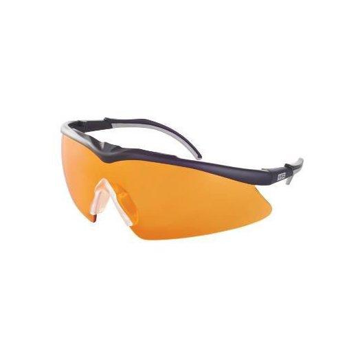 MSA TecTor Skydebriller