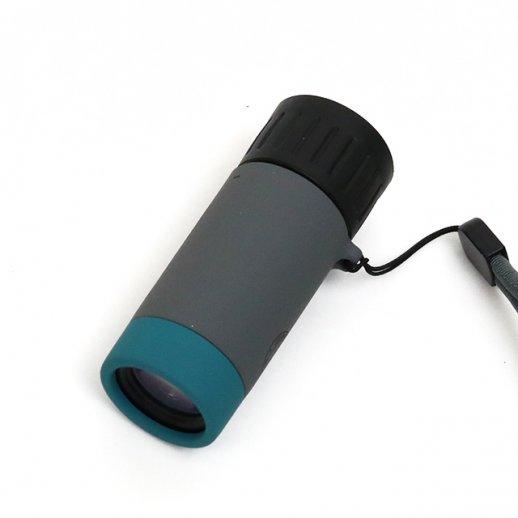 Silva - Pocket Scope 7X