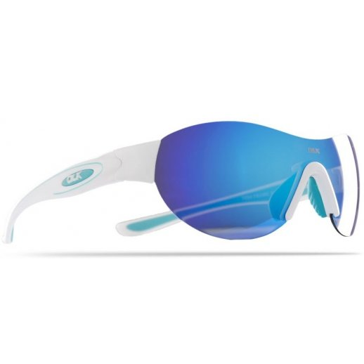Trespass DLX Sloope Solbriller