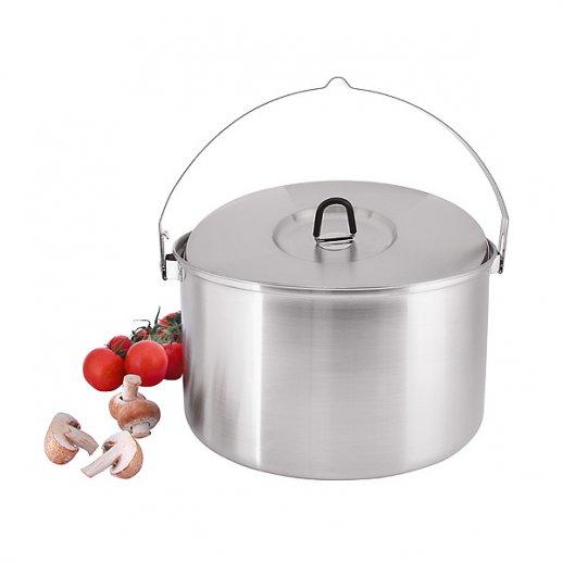 Tatonka - Family Pot 6,0 l