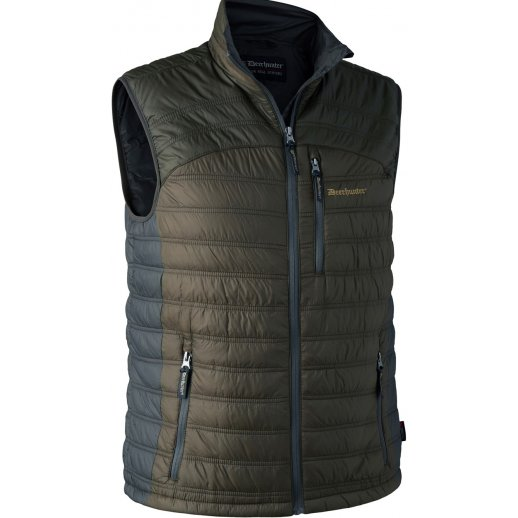 Deerhunter Verdun Thinsulate Vest
