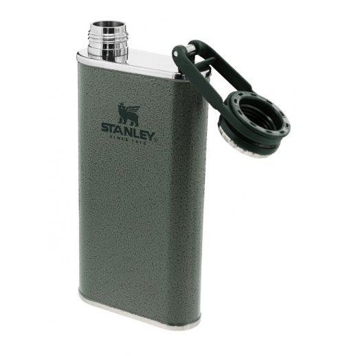 Stanley Classic Pocket Flask - 230 ml