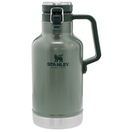 Stanley Classic Vacuum Growler 1.9L