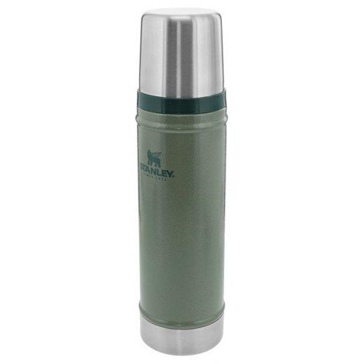 Stanley Classic Termoflaske 0.75 liter