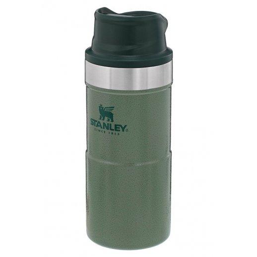 Stanley Classic one hand Mug Termokrus 0,35L