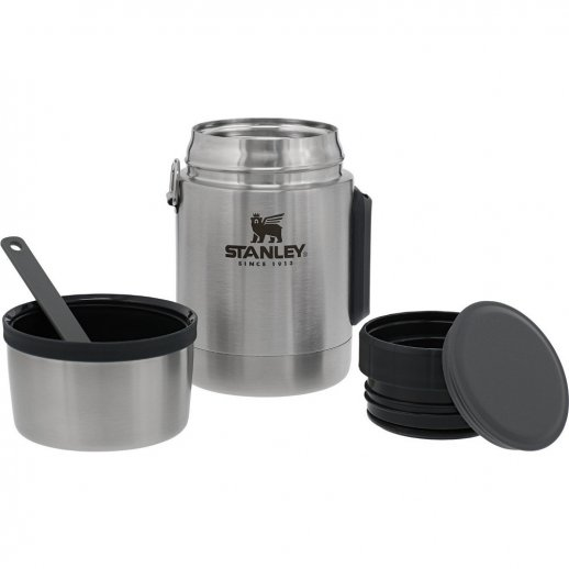 Stanley Adventure Food Jar 0.53 Liter
