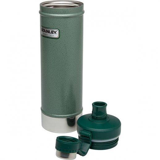 Stanley Drikkedunk 750 ml - Grøn