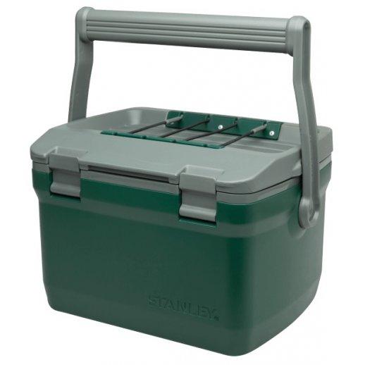 Stanley Adventure Lunch Cooler - Køletaske 6,6 L