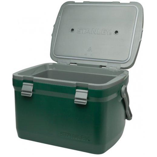 Stanley Adventure Lunch Cooler - Køletaske 15,1 L