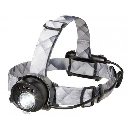 Sunmatic LED Pandelampe Acer