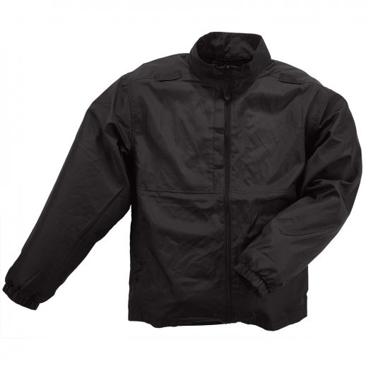 5.11 Windbreaker - Packable Jacket