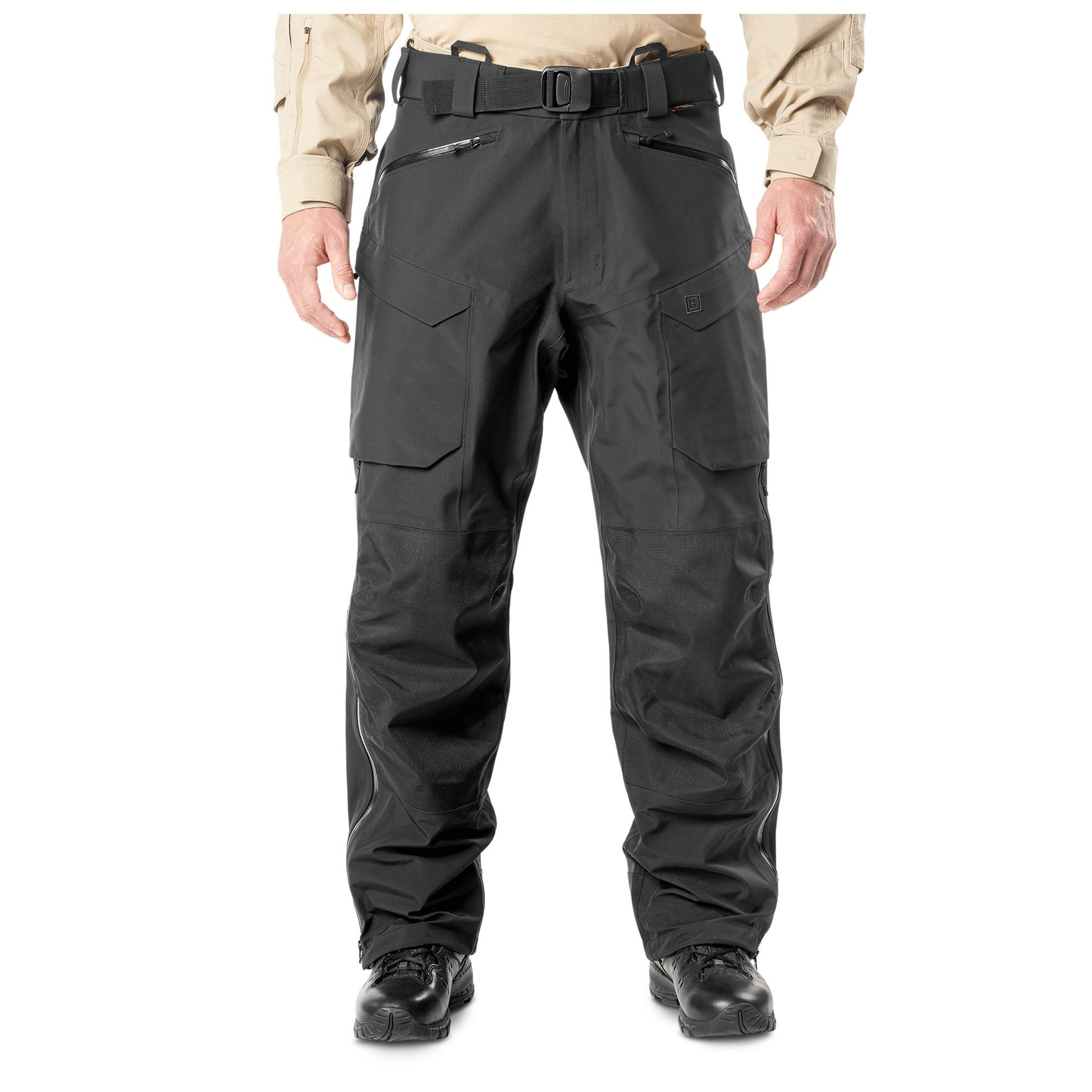 5.11 XPRT Waterproof pants Regnbukser