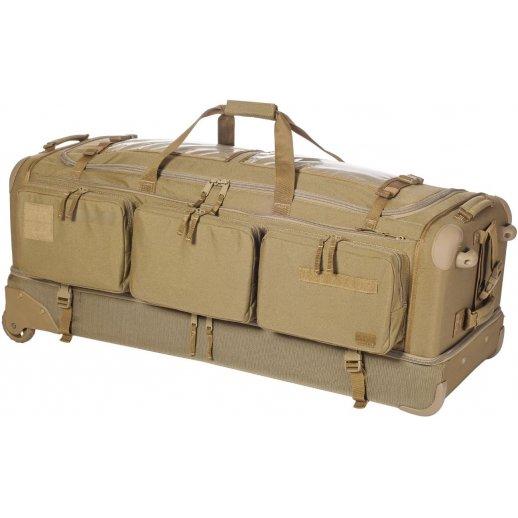 5.11. Tactical CAMS 2.0 - Rejsetaske på 152 liter