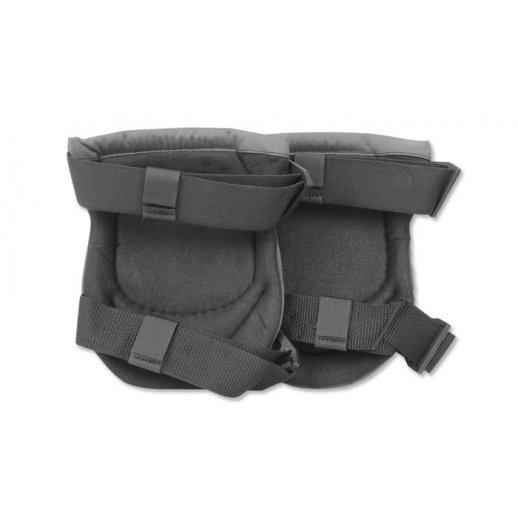 ALTA Flex 360 Knæbeskyttere med Vibram
