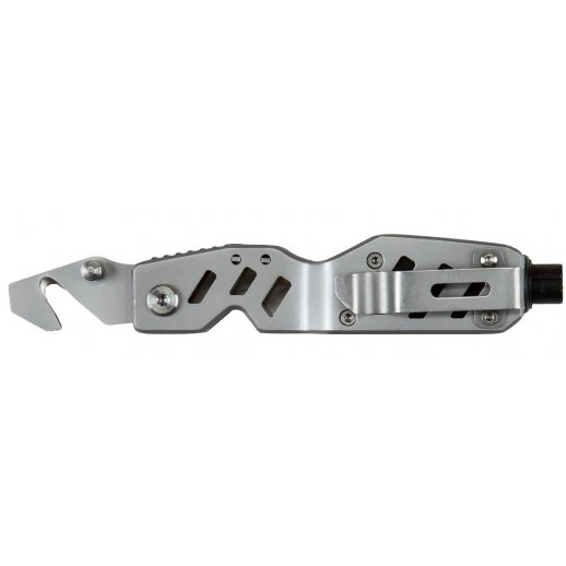 5.11 Escape Rescue Multitool