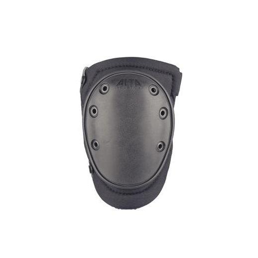 Alta D30 knæbeskyttere