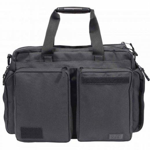 5.11 Side Trip Briefcase 32L