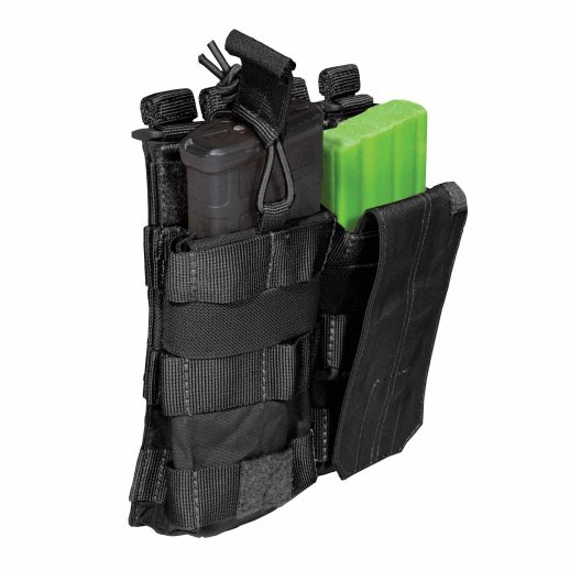 5.11 - Double AR/G36 Mag Pouch