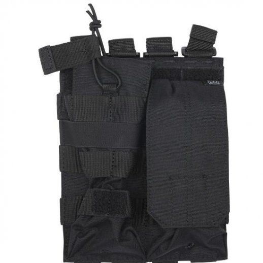 5.11 Double AK Mag Pouch Bungee/Cover