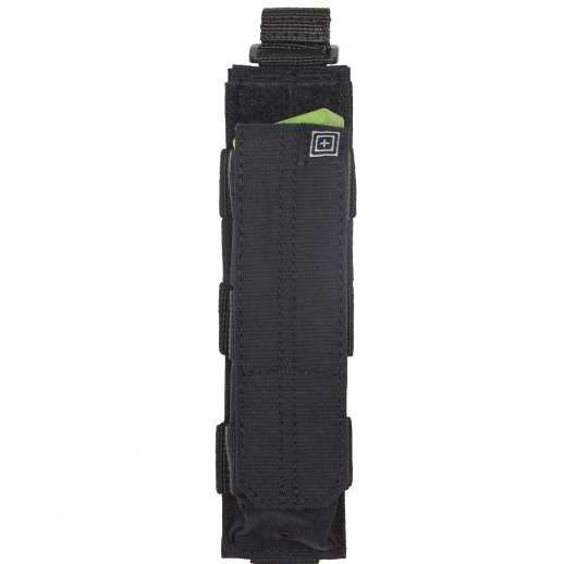 5.11 Single MP5 Mag Pouch
